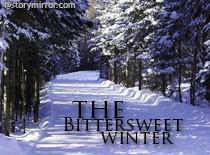 The Bittersweet Winter