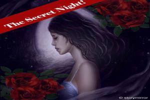 The Secret Night!