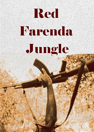 Red Farenda Jungle