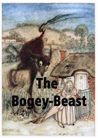 The Bogey-Beast
