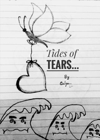 Tides Of Tears