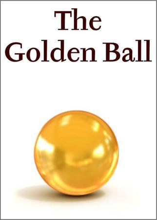 The Golden Ball