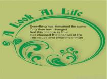 A Look At Life-14