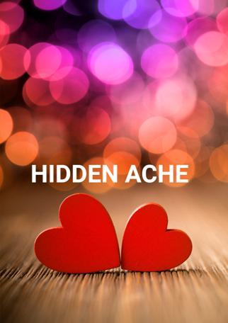 Hidden Ache