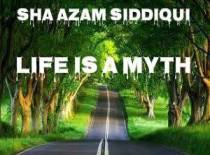 Life Is A Myth
