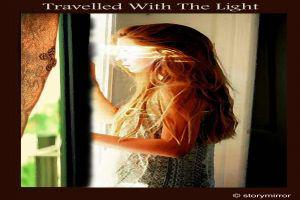 Travelled With The Light