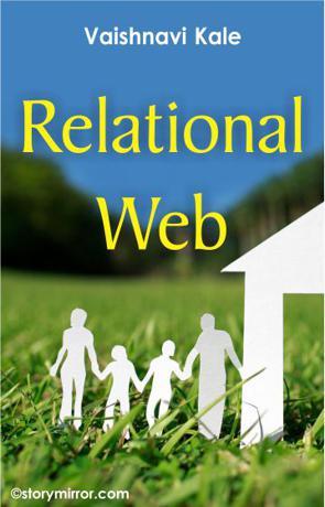 Relational Web