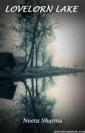 Lovelorn Lake