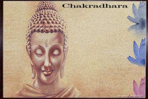 Chakradhara