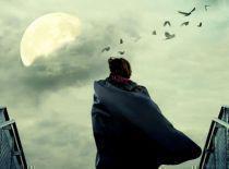 प्रिय चाँद...