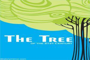 The Tree Of The 21St Century