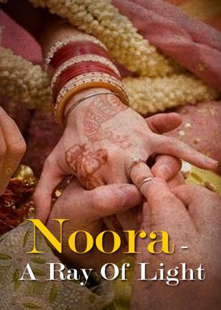 Noora - A Ray Of Light