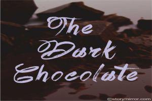 The Dark Chocolate