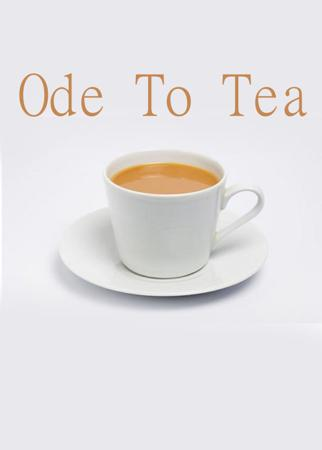 Ode To Tea