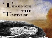 Terence The Tortoise