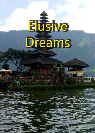 Elusive Dreams