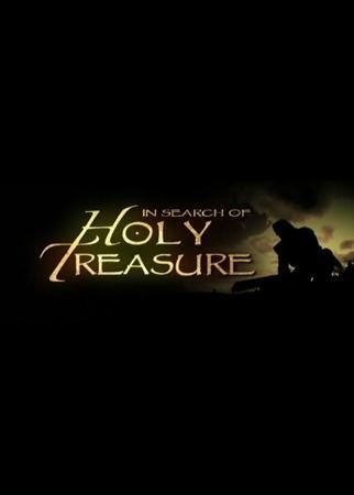 Holy Treasure