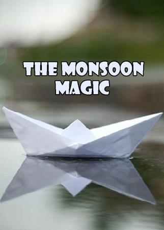 The Monsoon Magic