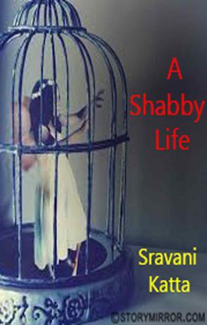 A Shabby Life