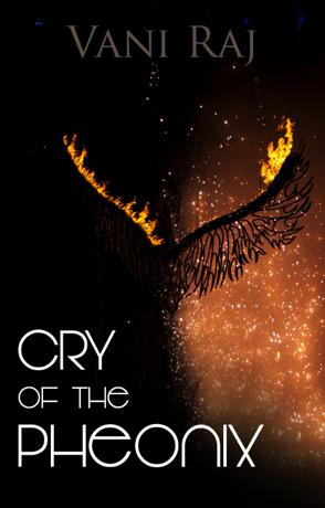 Cry Of The Pheonix