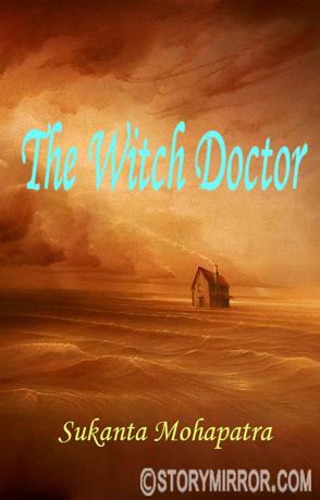 The Witch Doctor