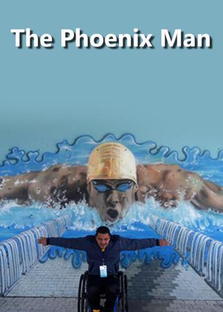 The Phoenix Man