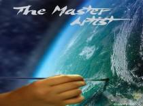 The Master Artist