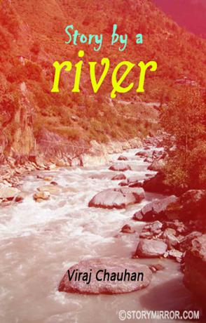 Story By A River