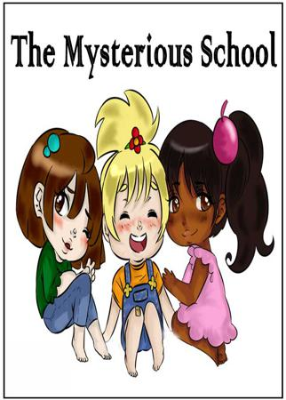 The Mysterious School