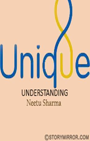 Unique Understanding
