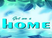 Get Me A Home