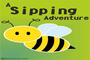 A Sipping Adventure