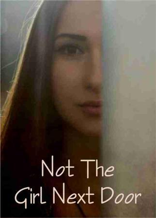 Not The Girl Next Door