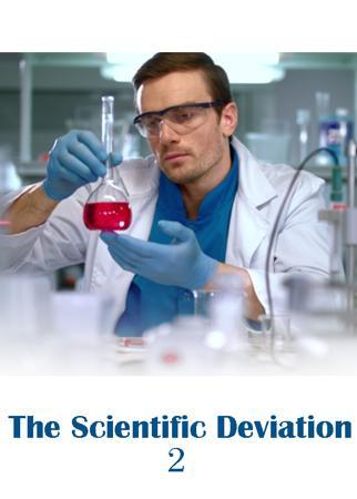 The Scientific Deviation  2