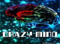 Crazy Mind..
