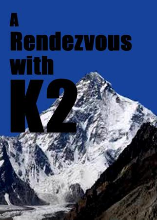 A Rendezvous with K2