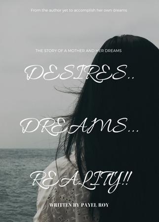 Desires...Dreams...Reality