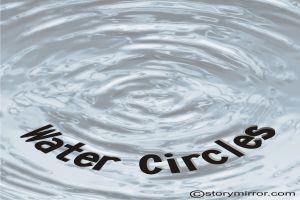 Water Circles