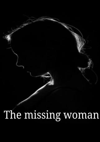 The Missing Woman