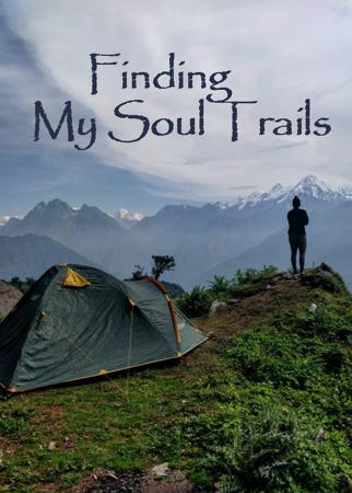 Finding My Soul Trails