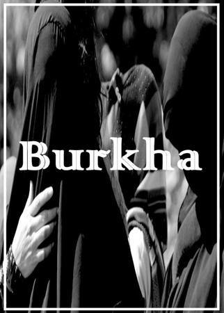 Burkha