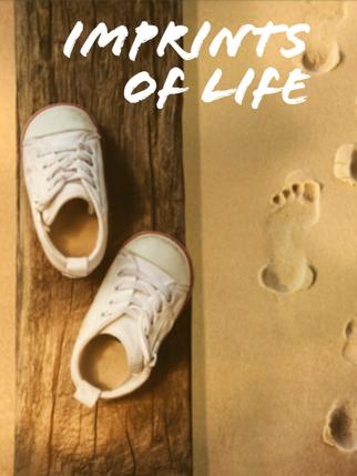 Imprints of life