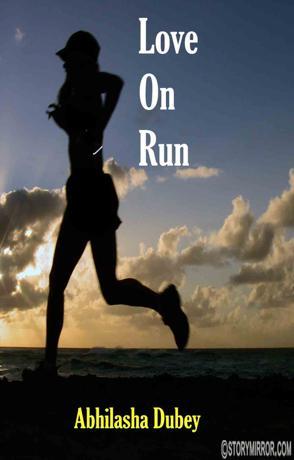 Love On Run