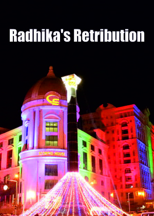 Radhika's Retribution