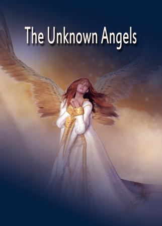 The Unknown Angels