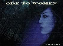 Ode To Women