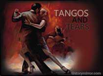 Tangos And Tears