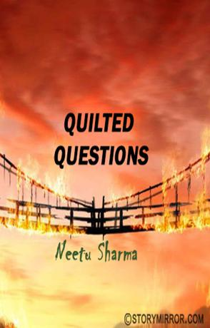 Quilted Questions