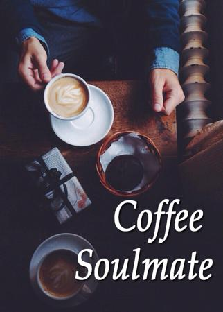 Coffee Soulmate