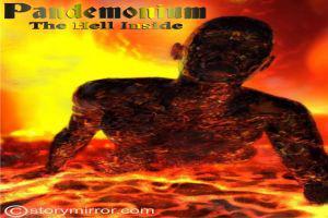 Pandemonium: The Hell Inside